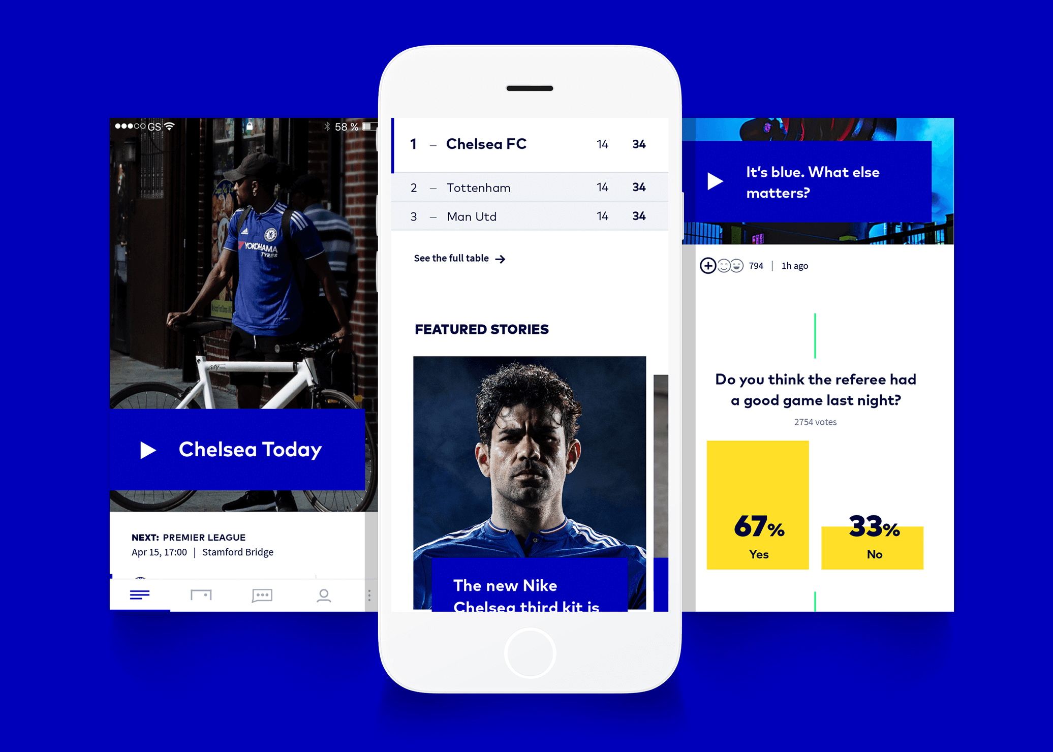 Chelsea_ProjectThumbs_03_hd_wd